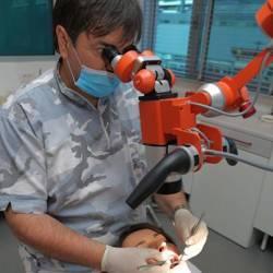 Implant Dental Centar Ružević, Split