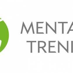 Mentalni trening