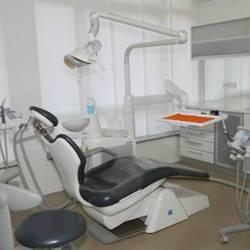 Viladens, dentalni kirurški centar i RTG kabinet, Rijeka