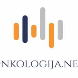 Onkološka mreža Onkologija.net