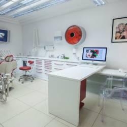 Vividenti - Kalmar implant Dentistry 2, Rijeka