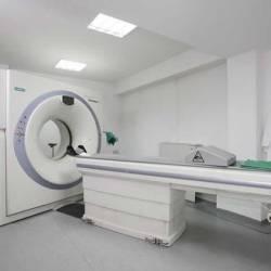 Dijagnostika 2000 - Poliklinika za radiologiju i neurologiju - Zagreb