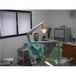 Ordinacija dentalne medicine Klakučer