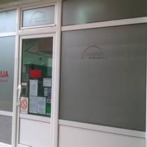 Aqualab Plus, Mladenovac