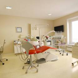 Dental Dijan, Zadar