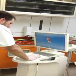 Čeko - Ordinacija dentalne medicine, Zagreb