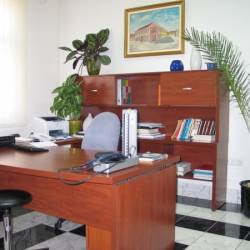 Ustanova za zdravstvenu skrb - Poliklinika INTERMED - Kutina
