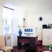 Poliklinika Nado Fizio Medico - Varaždin